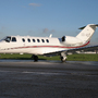 Cessna CJ2+ External 1