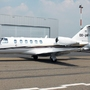 Cessna CJ2+ External 2