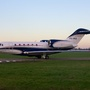 Cessna Citation X External 1
