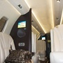 Cessna Citation X Cabin 2