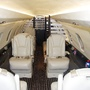 Cessna Citation X Cabin 1