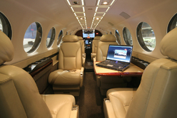 Business Aviation 2
