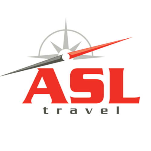 ASL Travel